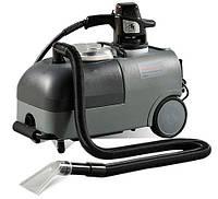 Пенный пылесос экстрактор для химчистки мягкой мебели и салона автомобиля Gaomei GM S-2