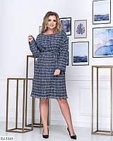 Платье женское Букле 39048, фото 1