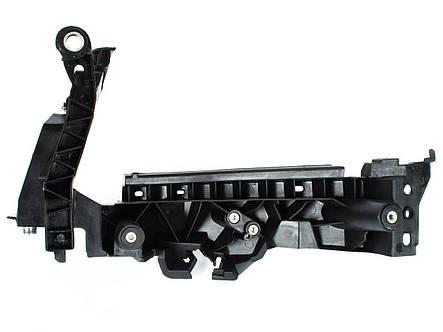 Крепление фары Audi Q5 8R 08-12 правое, фото 2
