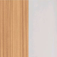 HPL ПАНЕЛЬ GREENLAM COMPACT SUEDE 6 мм