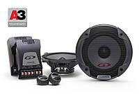 Компонентная акустическая система Alpine SPG-13CS