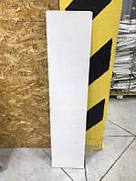 Стеллажи торговые металлические Полка для стеллажа 100х30 см