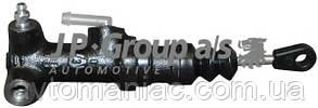 Цилиндр сцепления главный Volkswagen PASSAT (3A2, 35I) CORRADO (53I)