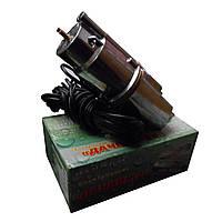 Насос вибрационный Дачник-2