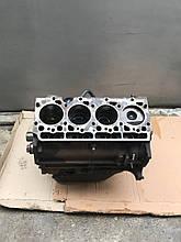 Блок цилиндров Ford Transit 1985-2000 р. 2,5 D     974F-6015-AB