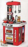 Детская кухня Kitchen Set