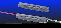Оптичний з'єднувач Fibrlok II  2529 2540G 3М США та інструменти для монтажу 2501, 2504G, 2506