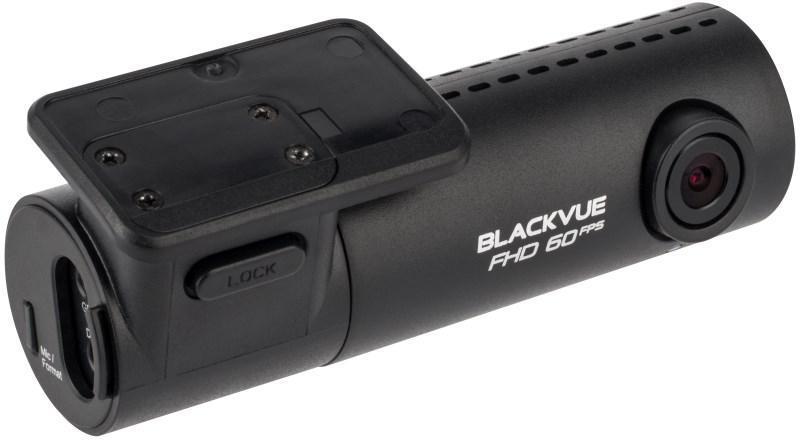 Видеорегистратор BlackVue DR 590W-1СH