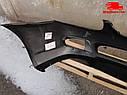Бампер передній KIA CERATO KH3278 901 ELIT, фото 3