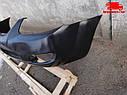 Бампер передній KIA CERATO KH3278 901 ELIT, фото 6