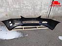 Бампер передній KIA CERATO KH3278 901 ELIT, фото 9