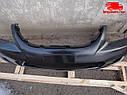 Бампер передній KIA CERATO KH3278 901 ELIT, фото 10