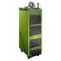 SAS UWT 29 kW