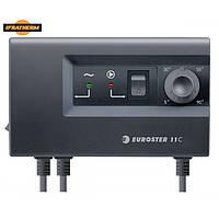 Автоматика для насосов отопления EUROSTER 11C