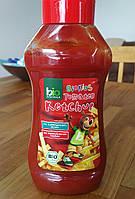 Кетчуп томатный детский органический, 500мл, Bio Zentrale