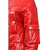 Демисезонные куртки для девочек подростков, фото 3