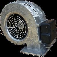 Вентилятор MPLUSM WPA-120 ebm