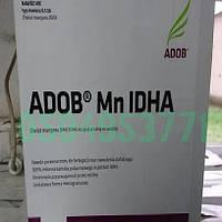 Хелат магния Mg IDNA 4,5%