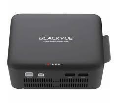 Дополнительная батарея Blackvue Power Magic Battery Pack