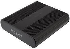 Аккумуляторный блокPower Ultra Battery Pack B-124