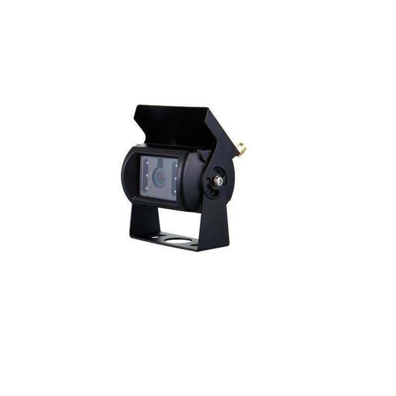 Камера заднего вида  для двухкамерных моделей  Blackvue