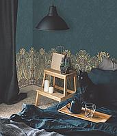 Дизайнерские фотообои в комнату для гостей, спальню Cashmere 250 см х 155 см