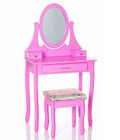 Столик косметический Bonro B007P