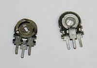 Резистор подстроечный СП3-38А 22кОм