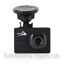 Автомобильный видеорегистратор Aspiring AT 220 wi-fi, фото 3