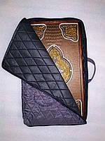 Чехол-сумка для нард