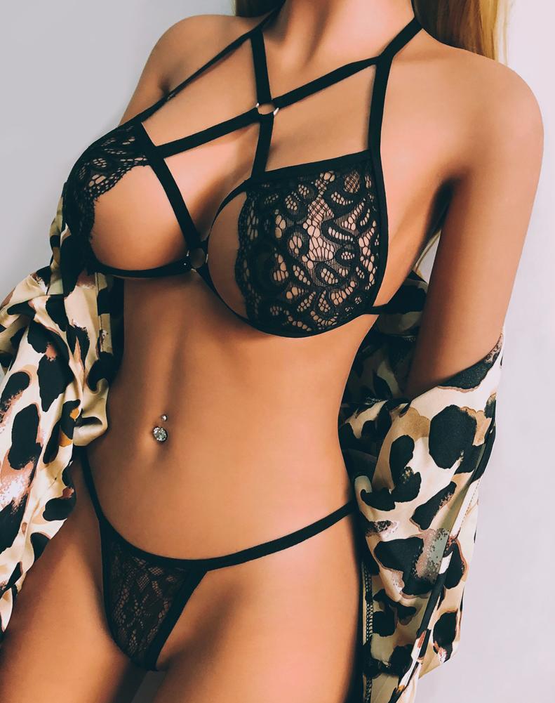 эротическое сексуальное белье