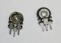 Резистор подстроечный СП3-38А 33кОм