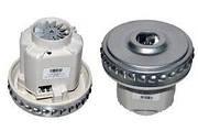 Двигатель(мотор) Whincepart VC07W139F HX-80L 1500W для моющих пылесосов Zelmer, Samsung, Thomas 145664