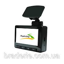 Автомобильный видеорегистратор  Aspiring AT 240, фото 3