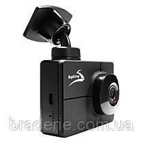 Автомобильный видеорегистратор  Aspiring AT 240, фото 2