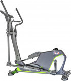 Орбитрек USA Style Fitness Tuner T1600 магнитный