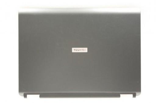 Крышка матрицы Toshiba Satellite A100 V000060150