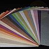 Рулонні штори А 900 (24 варіанти кольору), фото 8