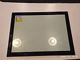 Боковое стекло на автобус Iveco под заказ, фото 2