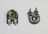 Резистор подстроечный СП3-38Б 2,2кОм