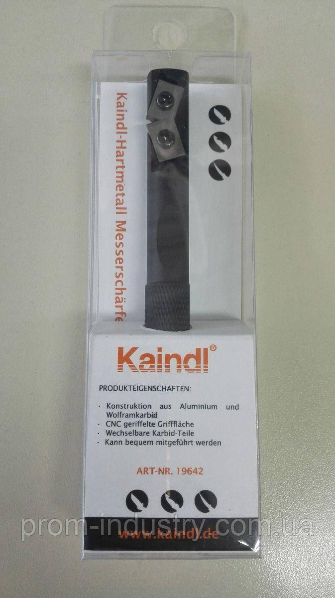 Точилка для ножей из карбида вольфрама