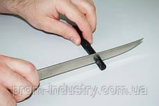Точилка для ножей из карбида вольфрама, фото 2