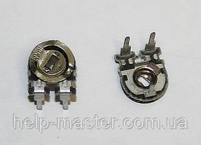 Резистор подстроечный СП3-38Б 47кОм