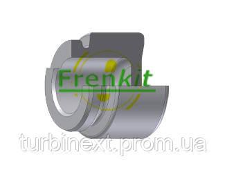 Поршень суппорта MERCEDES-BENZ C-CLASS W202, W210 FRENKIT P363001