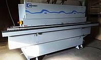Кромкооблицовочный станок б/у Brandt Ambition 1200 (Optimat KDN210) 2012г., фото 1