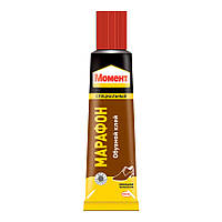 Клей Момент Марафон 30 мл, Henkel