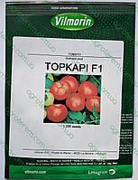 Семена томата Топкапи F1 (Topkapi F1) 1000 с, фото 1