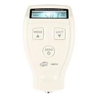 Толщиномер ЛКП Fe (0~1800 мкм) Benetech GM210