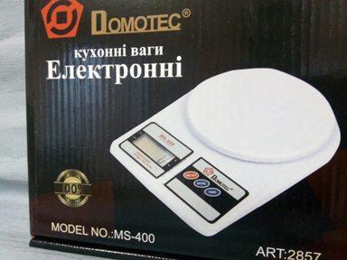 электронные весы для работы с эпоксидной смолой