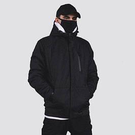 Куртки | Ветровки | Парки мужские